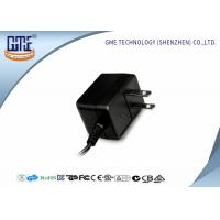 China GME USA 12V 0.5a AC DC Power Adapter for Air purifier Power Supply wholesale