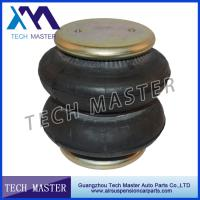 China Industrial Air Springs for American Pick-Up American Carrier , Firestone W01-358-3400 wholesale