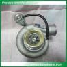 China Holset HX40W turbocharger 4048335  4051033 for Cummins TL375 diesel engine wholesale