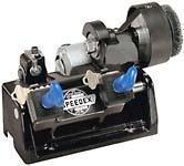 China HPC Mini Speedex Key Machine wholesale