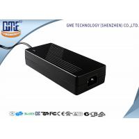 China 150W 12V 12.5A Desktop Switching Power Supply For Big Power IT Devices wholesale