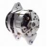 China 130A/12V Alternator, Delco 21SI Series wholesale
