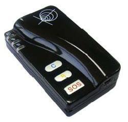 China GPS Tracker (JX60) wholesale