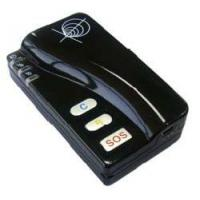 Buy cheap GPS Tracker (JX60) from wholesalers
