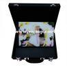 China Acrylic/crystal album wholesale