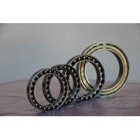 Quality Flexible bearings deep groove ball flexible bearings used on the robot or machines for sale