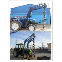 Quality Pile Driver,Earth Drilling, Pile Driver,earth-drilling,drilling machine,Deep for sale