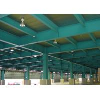 China Steel Platform,fifo racking system wholesale