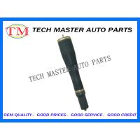 China Rubber Truck Suspension System Spare Parts Cabin Air Spring for Volvo 1081785 wholesale