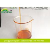 China Excellent Adhesion Curing Agent For Epoxy Resin , Cycloaliphatic Amine Hardener wholesale
