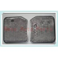 China 12776CB - FILTER AUTO TRANSMISSION  FILTER FIT FOR CHRYSLER TF8 A727 wholesale