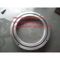 Buy cheap RA19013 CRBS1913 roller bearing 190x216x13mm for Transport robot joint swivel from wholesalers