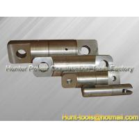 China Ball Bearing Swivels Prevent winding and tangling druing pull wholesale