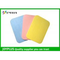 China Super Absorbent Large Kitchen Cleaning Pad Dish Drying Mat Microfiber Materia wholesale