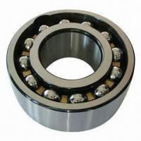 Buy electric motor bearing electric motor bearing for sale for Electric motor oil lubrication