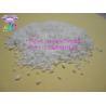 China Testosterone powder 99% Body Building Steroid / Testosterone Cypionate 58-20-8 steroid wholesale