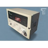 China High Precision Digital Tension Controller 36V 5A For Magnetic Powder Clutch ST-200M Tension Controller wholesale
