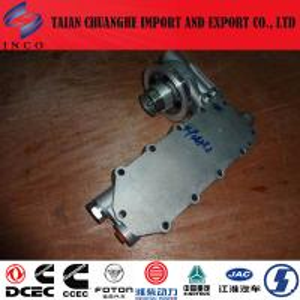 China Cummins filter holder 4936582,CUMMINS ENGINE PARTS wholesale