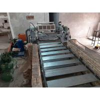200kw Pulp Egg Tray Making Machine For Small Business for sale