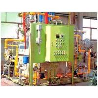 China Natural RX-G RX Gas Generator Unit / Endothermic Gas Generator Plant wholesale