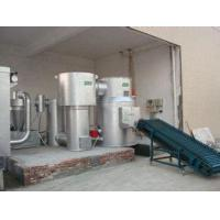 China Medical Waste Incinerator on sale