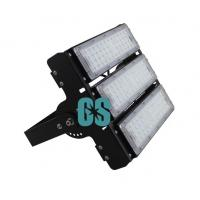 China High Lumen IP65 Outdoor LED Floodlight Philip leds , Led Outside Flood Lights wholesale