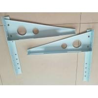 Buy cheap Air conditioner outdoor unit bracket from wholesalers