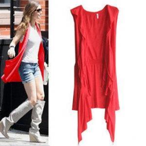 China America Style  Womens Sweater Fashion Cardigan wholesale