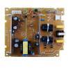 China PS2 Power board wholesale