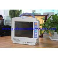 China Nihon Kohden Beside Electrocardio Patient Monitor With 90 Days Warranty wholesale