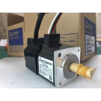 China New original Mitsubishi AC Servo Motor HC-KFS053 HC-MFS053 Industiral Motor wholesale
