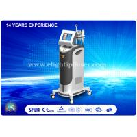 China Ultrasonic RF Cavitation Slimming Machine wholesale