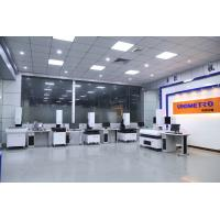 Unimetro Precision Machinery Co., Ltd