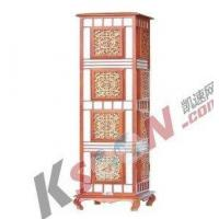 China House Air Purifier Wholesale wholesale