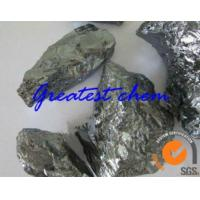 China Polysilicon wholesale