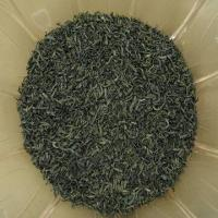 Buy cheap Green Tea, Best Mee Tea, Thin, Tight and Straight Dried from wholesalers