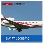 China USA  Iinternational Freight Services Amazon Shipping Fast Dhl Express wholesale