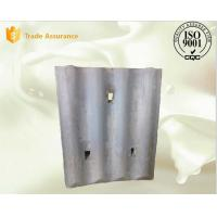 China Pearlitic Chrome Molybdenum Alloy Steel Castings Grinding Media Impact Value AK 60J wholesale