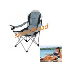 China Folding Chair on sale