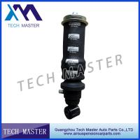 China High Performance Truck Shock Absorber Front-Rear Cabin Air Spring For Scania 1331621 Air Bag Ride Suspension System wholesale