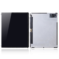 China Apple IPad 2 2nd Gen A1395 A1397 A1396 Tablet LCD Screen wholesale