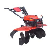 China home depot hand garden gasoline tillers and cultivators is for sale wholesale