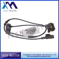 China Air Spring Shock Absorber Front Cable For Mercedes-Benz W164 251 X164 Air Repair Kit wholesale