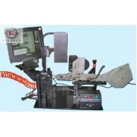 Quality Sanyo Smt Feeder Calibration Jig for SMT pick and place machine for sale