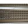China 0.3mm  0.18mm Width  Hy Rib Nesh Construction Joint 2.2 m Length wholesale