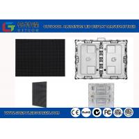 China Large 7000CD Outdoor Fixed LED Display Screen Board For Commercial Advertising wholesale
