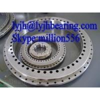 China YRT 80 rotary table bearing  used for Machine Tools Vertical-axis wholesale