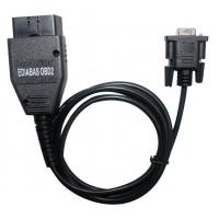 China Ediabas OBDII Interface for Ediabas / INPA Software wholesale