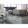 China 40kN Vibration Test System , Electrodynamic Shaker Tester with 100G Acceleration wholesale
