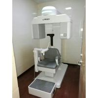China High Definition 3D Cone Beam CT 3d Dental Imaging Systems HiRes3D wholesale